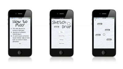 sketchdrop2