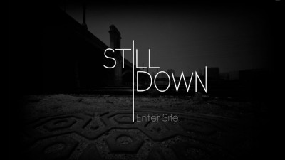stilldown1
